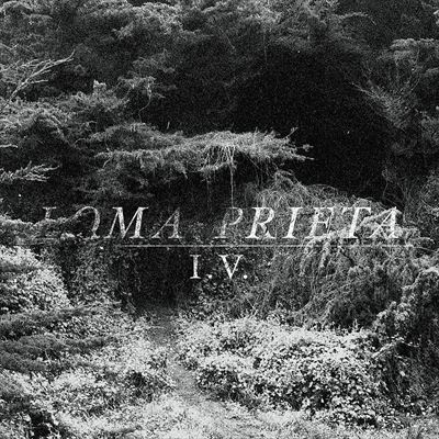 lomaprieta_R