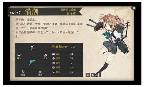 艦これ(11 28)8