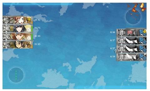 艦これ(12 30)1