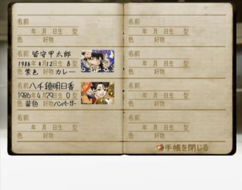 九龍 Re6