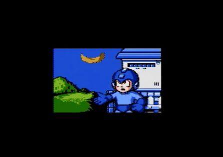 ロックマン5 1