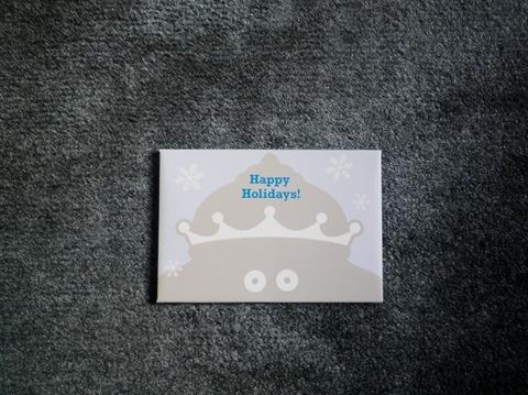 スクエニポストカード2