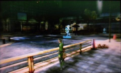 真・女神転生Ⅳ FINAL4