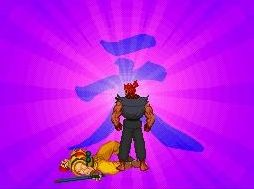 Street Fighter Zero 2 6JPG