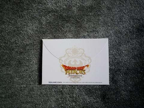 スクエニポストカード3