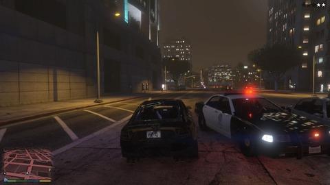 Grand Theft Auto V_5