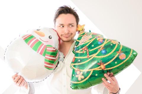 クリスマスMUSIC