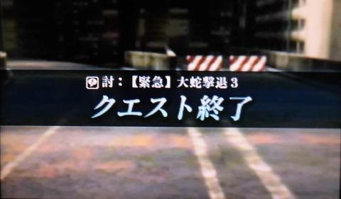 真・女神転生Ⅳ FINAL25