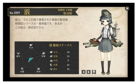 艦これ(12 30)6