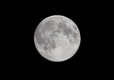 full-moon-11287159978joRe