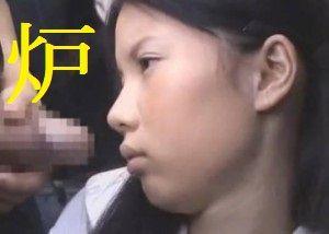 (総集編2) 少女系のアダルトビデオ女優で打順組んだったwwwwwww