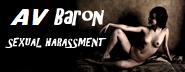 baron lolita