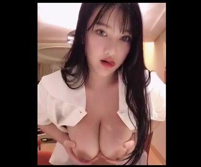 小尤奈(XiaoYouNai) エロ動画