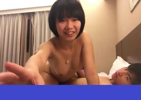台湾エロ動画