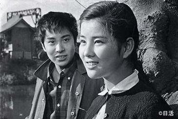 北朝鮮を『地上の楽園と言って日本から移住した方 …
