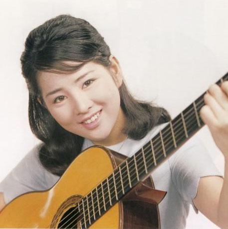 吉永小百合の画像 p1_19