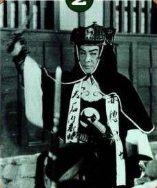 長谷川一夫の画像 p1_8