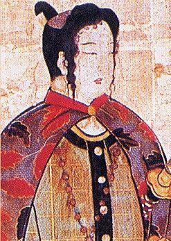 天草四郎 (俳優)の画像 p1_25