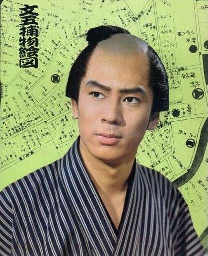 杉良太郎の画像 p1_18
