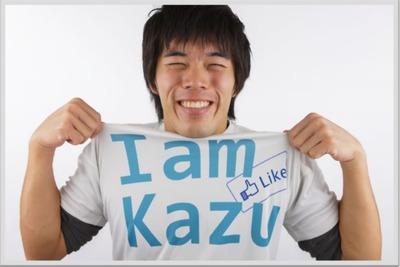 kazu2