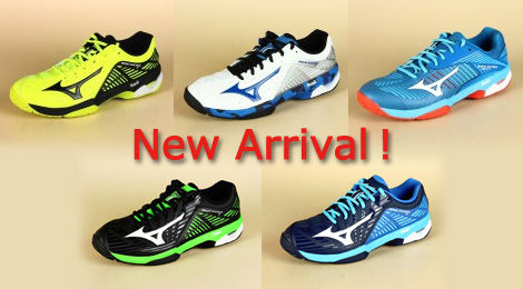 mizuno_shoes
