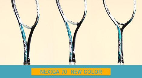 NXG70_449