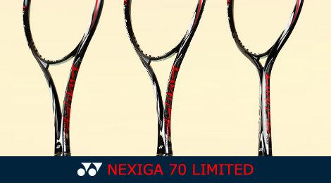 nxg70_limited