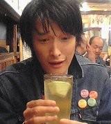 めろん緑茶