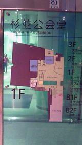 a07f0c9a.jpg