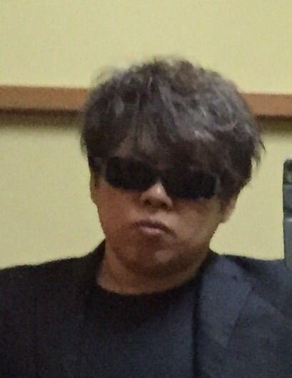 【キモデブ】今井勇太 毛豚 18【奇形腹】 [転載禁止]©bbspink.com->画像>123枚