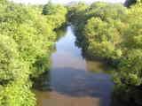 クトサン川