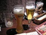 12.25地ビール