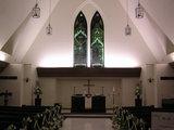 0303教会1