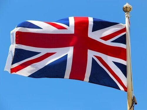 「今年のイギリスの夏は…こんなことさえ起きる」海外の反応