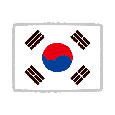 【画像】これぞTHE韓国人みたいな顔のユーチューバー見つけたwwwwwwwwww