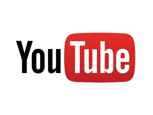 「海外のYouTubeがこの10年で様変わりしたこと…」チャンネル登録数ランキングの変化