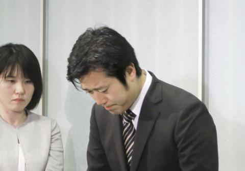 海外「日本は既に勝ってるじゃないか」 日本の議員の『戦争』発言にロシアからは意外な反応が