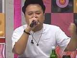 【動画】 とろサーモン久保田、謝罪後にラップでまた上沼恵美子批判していた!?とネット騒然