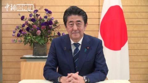中国「日本は尊敬すべきライバルだ!」  安倍総理が発したメッセージに中国から歓喜の声が殺到