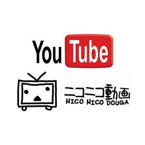 ニコニコ動画「プレミアム会員になったらウザイ広告消せますよw」YouTube「……」