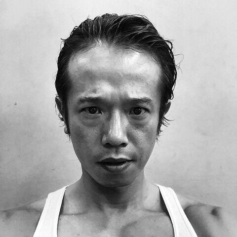 【訃報】庄司智春さん、コロナの後遺症が残っていた