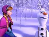 「アナと雪の女王」生産・販売が中止され騒然 ピエール瀧の逮捕が原因か