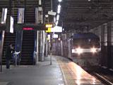 高崎線・熊谷駅で人身事故 「真下に死体」「轢かれて運ばれてる人」 電車遅延で騒然