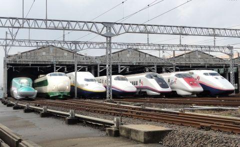 海外「二度と日本を裏切るな」 日本との新高速鉄道計画締結にインドネシアから歓喜の声