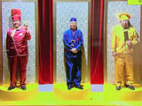 【動画】 「料理の鉄人」あの3人のシェフによる平成最後の料理コラボが実現し視聴者興奮ww