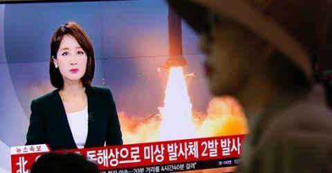 海外「韓国は暴走してるね…」 韓国人の異常な反日ぶりを示す世論調査結果に外国人が衝撃