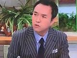 【動画】 玉川徹氏、小室圭さんへの批判に「小姑の話のよう」「彼は口先でなく行動している」