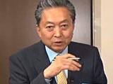 鳩山由紀夫氏、空港で中国人に怒り「一切謝らず立ち去った」 ネット「忠犬のように頑張ってるのに・・」