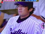 古田敦也氏、あの「裏切りの後継者」と12年ぶりに再会 「彼しかいないと思っていたのに・・」