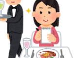 イタリア人が日本で必ずイタリア料理を食べる理由ww